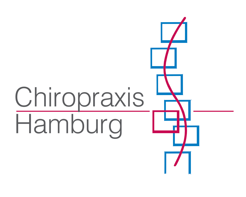 chiropraxis-hamburg-ohne-telefon-png